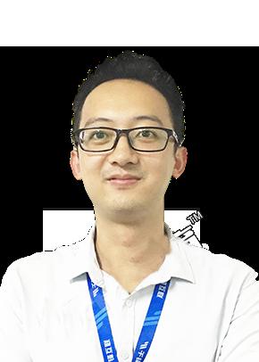 上海java课程编程学习班