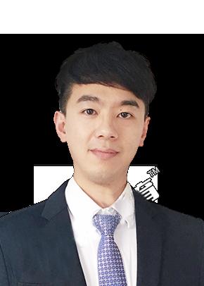 上海java培训价格