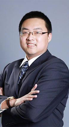 中山web前端开发技术培训班