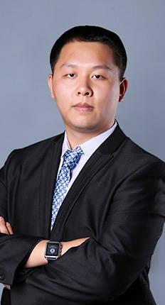 中山web学习培训机构