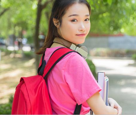 唐山中学教师资格证培训