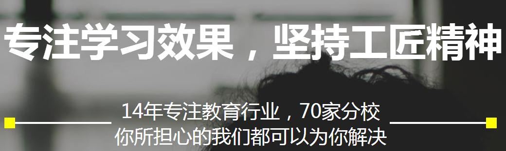芜湖入门plc编程