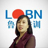洛阳注册安全工程师考前网络培训