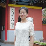 上海动漫设计考试培训机构