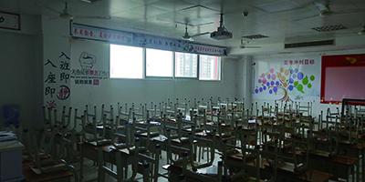 深圳高职高考培训机构