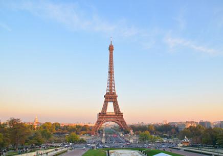 免联考MBA法国院校