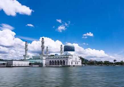 免联考MBA马来西亚院校