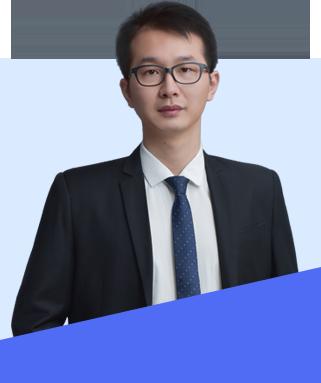 南京Unity游戏开发培训哪家好