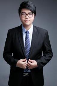 深圳哪个托福培训机构靠谱