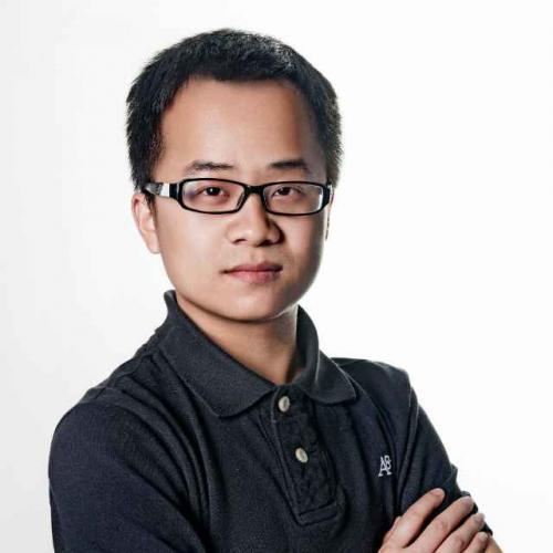 深圳高考复读辅导班