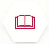 北京托福培训英语学校