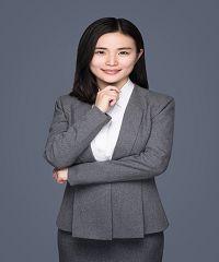 南京托福培训中心