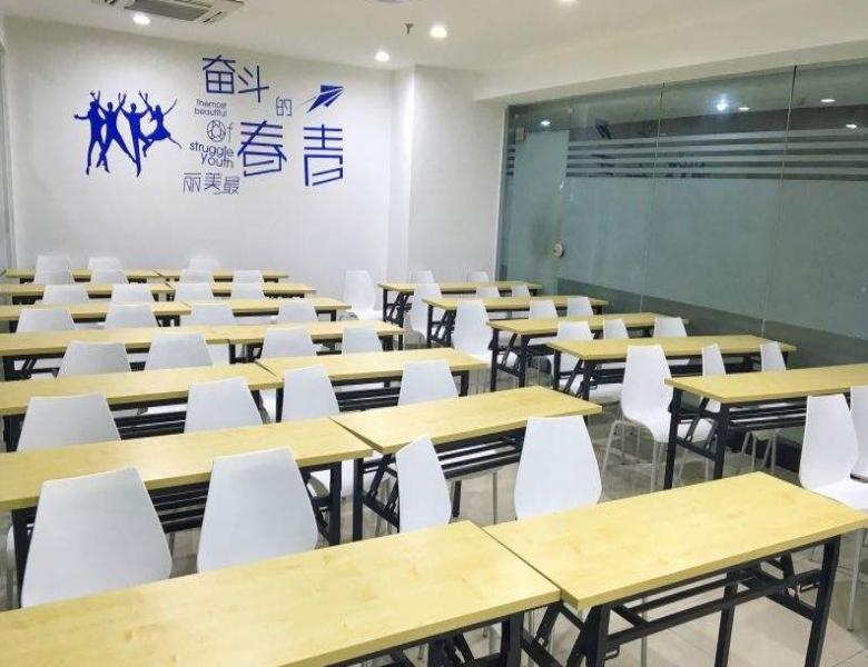 上海sat網絡培訓課程