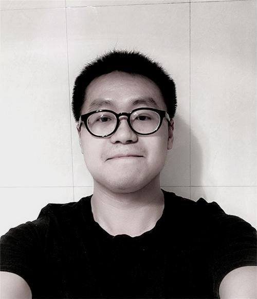 南京游戏动画设计开发