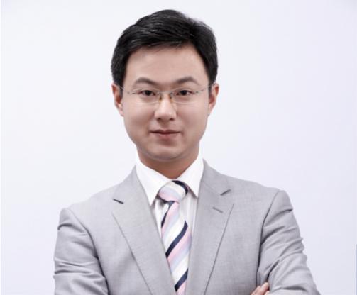深圳播音主持艺考培训暑假班