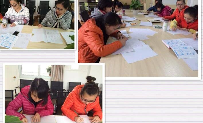 北京cad设计培训班