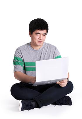 赣州电脑编程培训学院