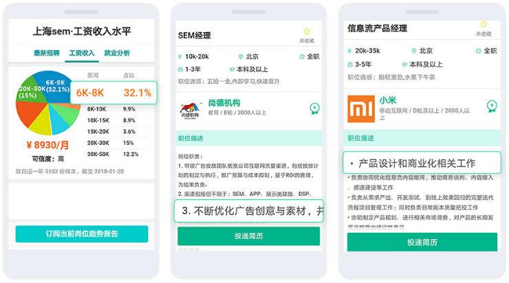 上海网络营销培训教育培训