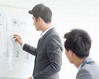 上海網絡營銷專業培訓
