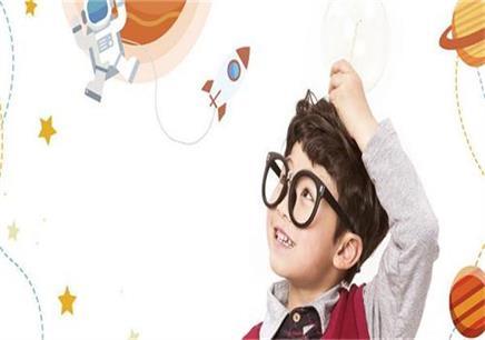 邯郸市培训青少儿编程机构