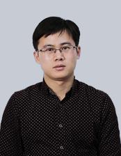 潍坊培训造价工程师2019