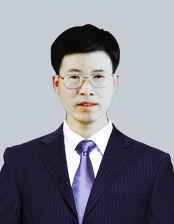 潍坊注册工程造价师培训