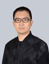 潍坊注册造价师培训面授