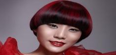 邯郸市美甲专业网投平台app培训