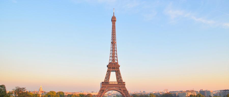 上海法语商务课程在线学校哪家好