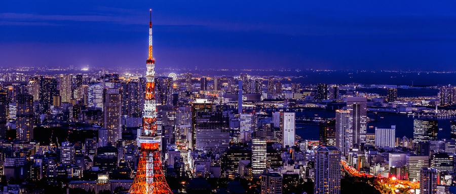 长春日语在哪学