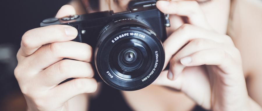 呼和浩特摄影专业培训
