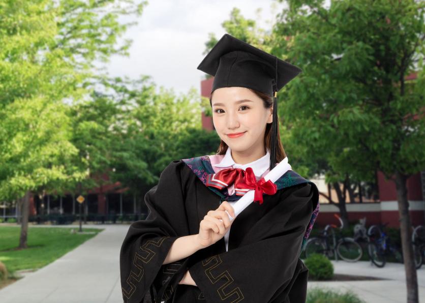 芜湖零基础如何学韩语
