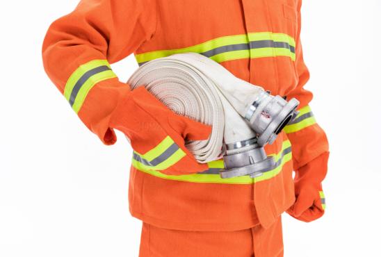 南通哪里有消防工程师培训