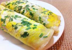 淄博原味汤粉实体店培训