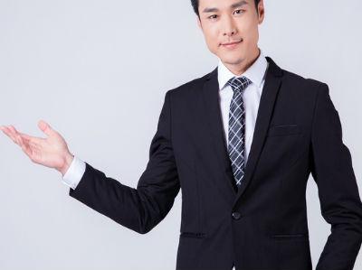 深圳正规礼仪培训