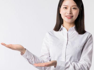 深圳形体礼仪培训学校