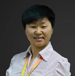 上海maya软件培训