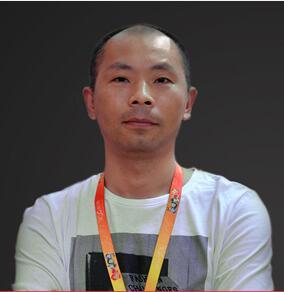 上海动漫游戏培训设计