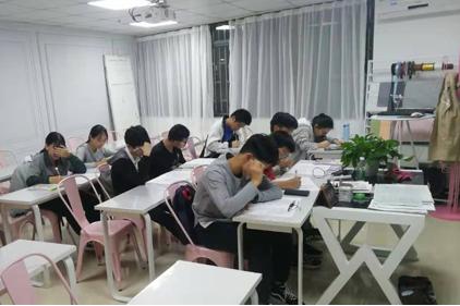 深圳中考辅导签约班