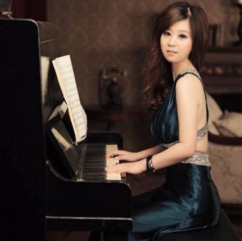深圳钢琴培训精品班