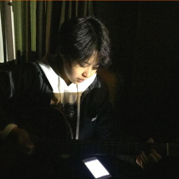 深圳吉他培训一对一
