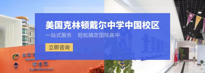上海闵行区高中国际班有哪些专业