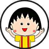 滁州日语培训班收费