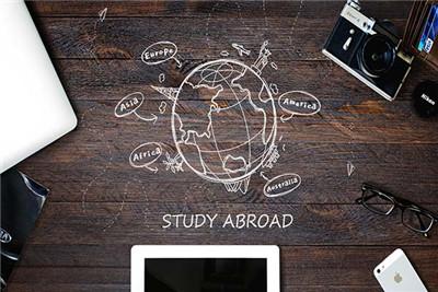 国际预科学院招生入学