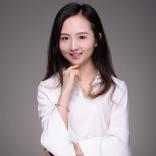 天津培训雅思机构