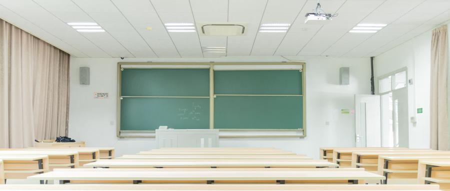 长沙儿童英语培训哪家好,学习效果怎样