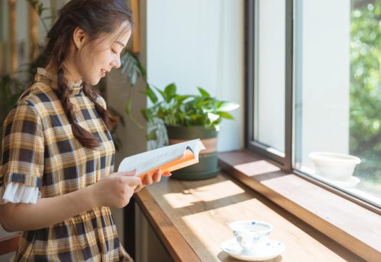 绵阳涪城区成人外语培训课程