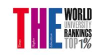 英国阿伯丁大学EMBA学费要多少