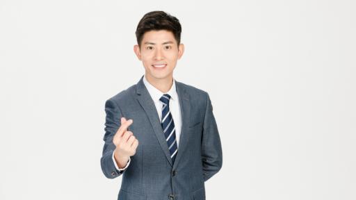 金华日常韩语培训
