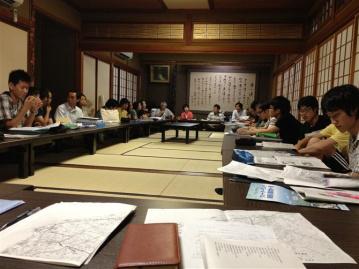 广州日语培训学校哪好